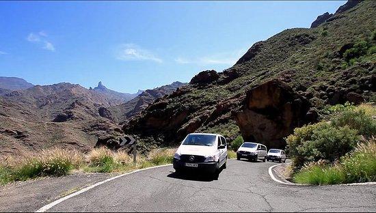 Excursão VIP em minivan ao sul de...