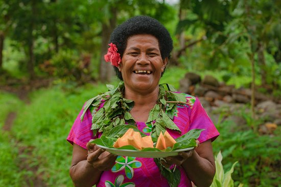 Savusavu, Fiji: getlstd_property_photo