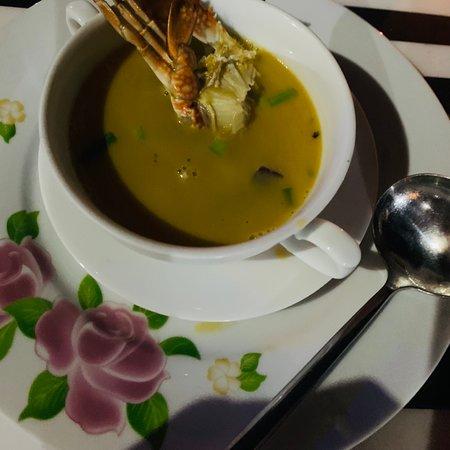 О2 -самый вкусный и гостеприимный ресторан!