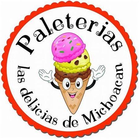 Paleteria Las Delicias De Michoacán
