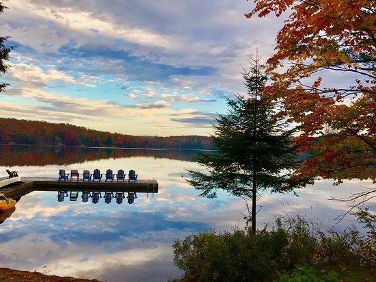 Walker Lake Resort
