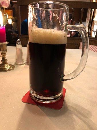 Visselhovede, Germany: nette, sehr freundliche Bedienung und das Essen war mal sehr sehr lecker 🤤