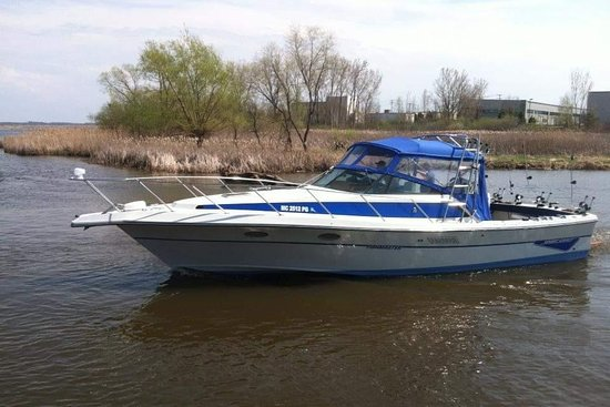 watersport Adventures and Charters