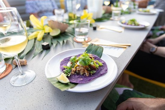 Feat. on Philadelphia Magazine: Filipino-American Comfort Food in...