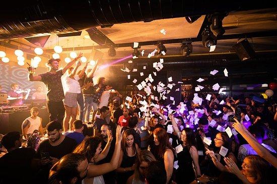 The 10 Best Hamburg Bar Club Pub Tours With Photos Tripadvisor