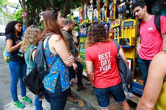 Made In Rio - Visita de compras única...