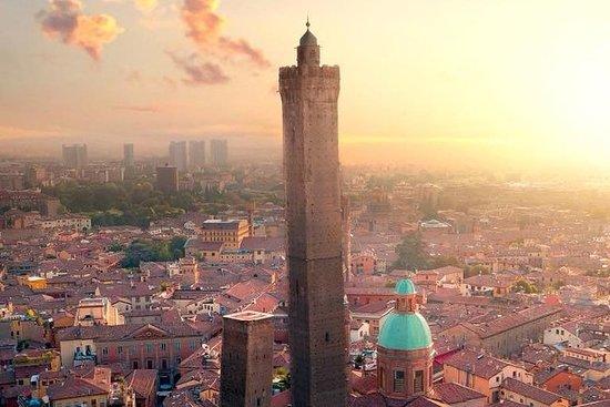 威尼斯博洛尼亚一日游
