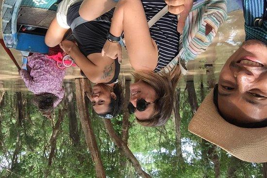 Thong Angkor