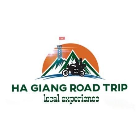 Ha Giang Road Trip