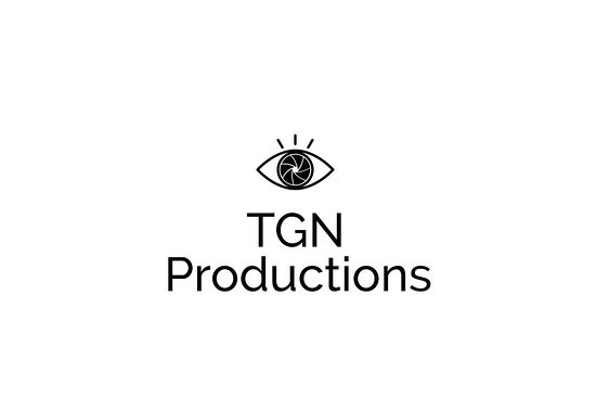 ‪TGN Productions‬