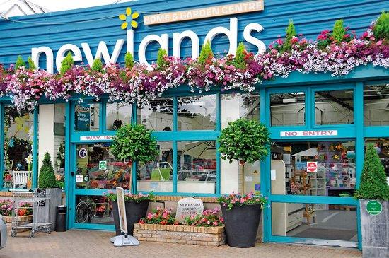 Newlands Home Garden Centre Dublin Menu Prices Restaurant Reviews Tripadvisor
