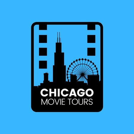 Chicago Movie Tours