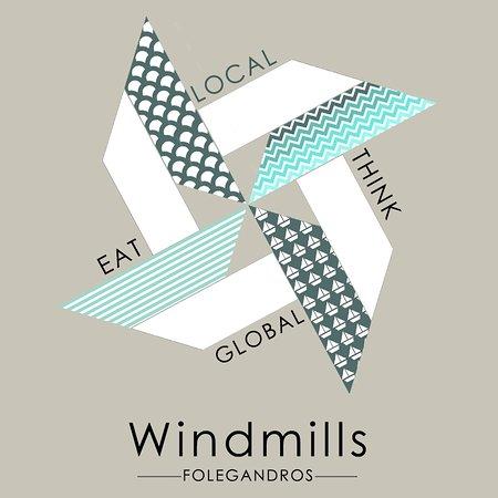 Windmills Restaurant