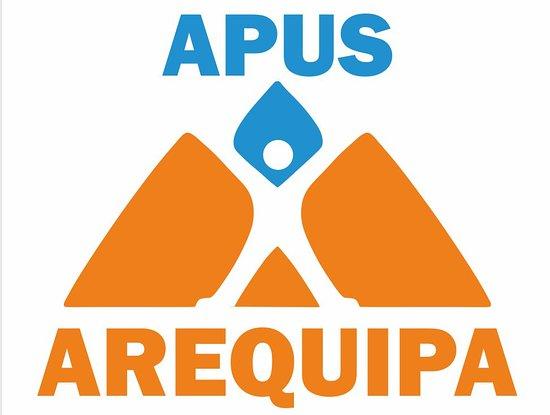 Victour Apus Arequipa
