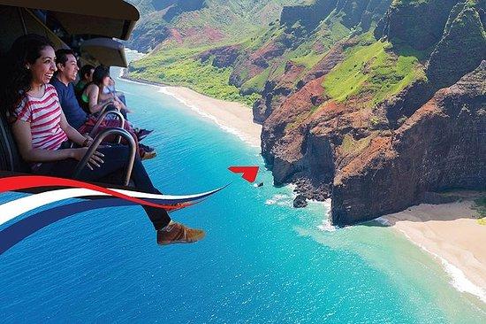 Foto de FlyOver America