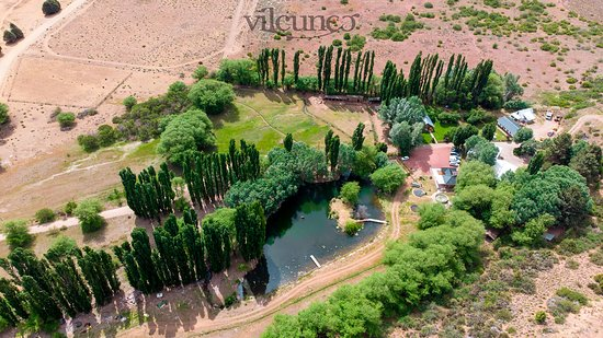 Alumine, Argentina: getlstd_property_photo