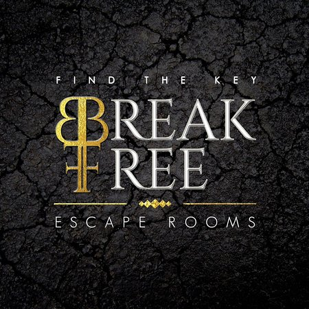 Barrow-in-Furness, UK: Fine The Key To Break Free At The Escape Rooms.