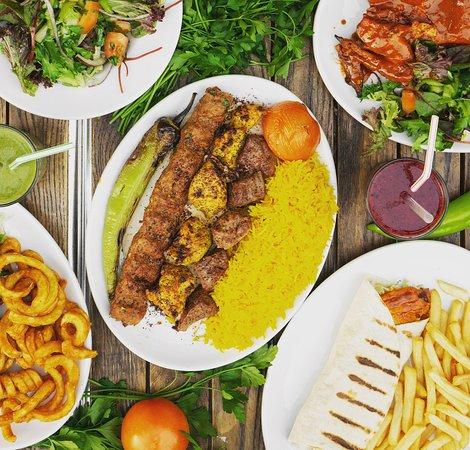 The 10 Best Halal Restaurants In East Sussex Updated November 2020 Tripadvisor