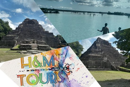 H&M TOURS COSTA MAYA