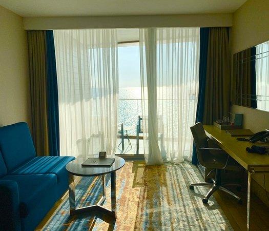 4316 room