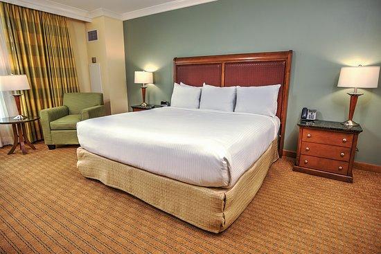 island view casino hotel rooms