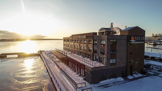 The 10 Best Hotels In Duluth Mn For 2021 From 66 Tripadvisor
