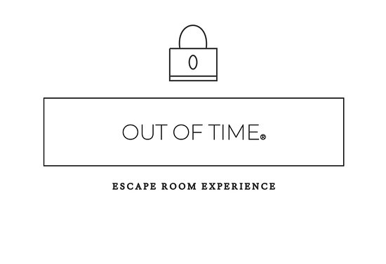Out of Time Escape