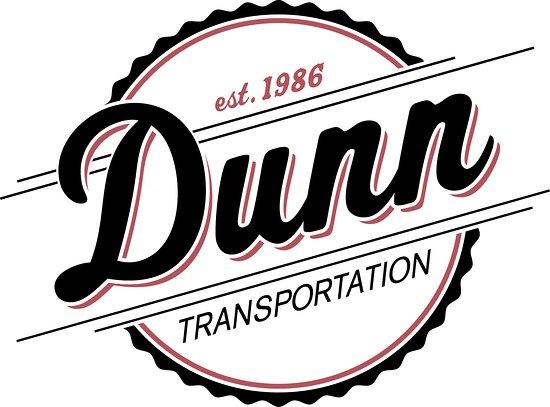 Dunn Transportation