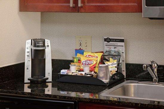 Homewood Suites By Hilton San Antonio Riverwalk