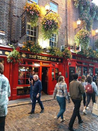 Dublin Gazette: Fingal Edition by Dublin Gazette - issuu