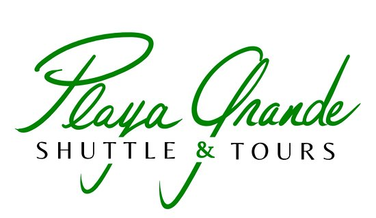 Playa Grande, Costa Rica : Our main logo