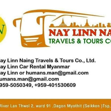 #TravelMyanmar  on 27-28 Jan,2020 to Visit to #Bago,#GoldenRock #Yangon# by #NayLinn#  They are from Thailand. They are so happy with our service.  We arrange bus with  driver and Thai speaking guide for them. Have a good time . See you again  #NayLinnNaingTravelsAndToursCoLtd Email: humans.man@gmail.com Line ID: naylinn555 Ph: +95-95050349 WhatsApp  https://line.me/ti/p/YBhC4aLnwM  You can travel to these-- #YangonTour #TravelMyanmar #Syriem #BagoTour #GoldenRock-Tour #SyriemTour  #GoldenRockto