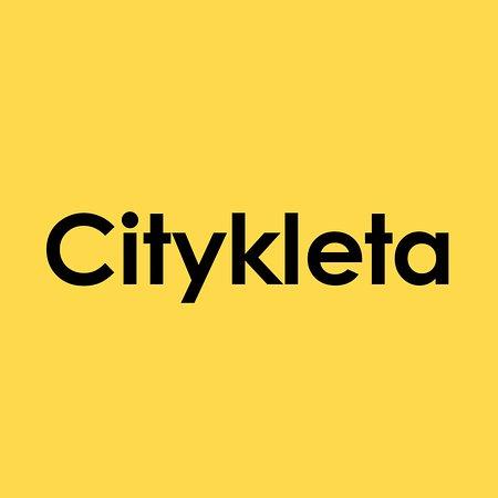 Citykleta