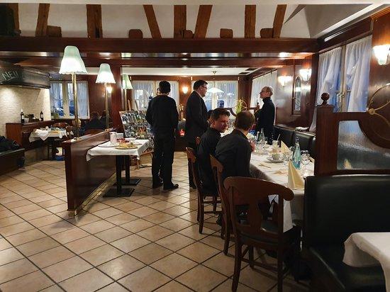 Gasthaus Zum Muttle Balingen Restaurant Bewertungen Telefonnummer Fotos Tripadvisor