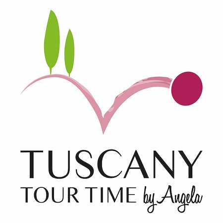 Tuscany Tour Time