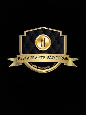 imagem Restaurante São Jorge em Velas