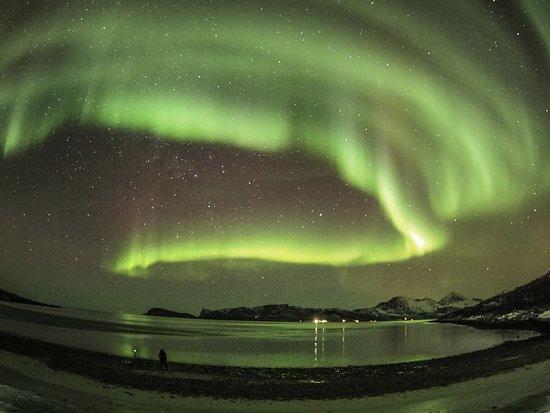 Tromso Guide