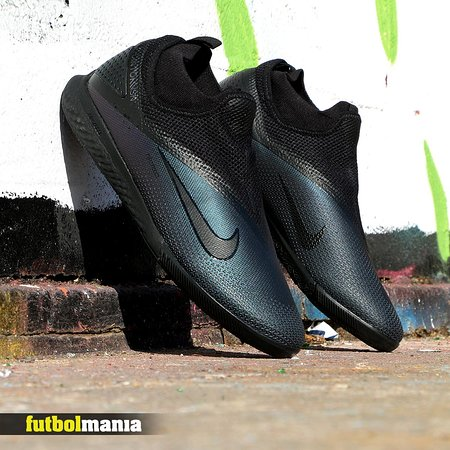 Nike React Phantom Vision, futbolmania Barcelona (Ronda Sant Pau, 25)