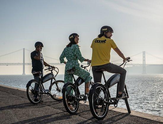 Bikes & Company