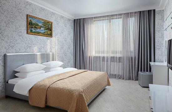 Апартаменты в москве снять на длительный срок инвестиции в коммерческую недвижимость
