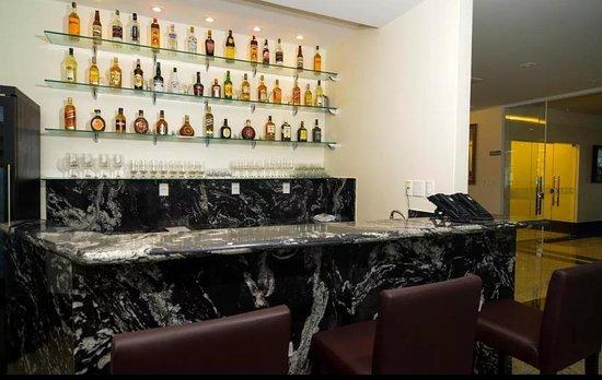 Bar e Restaurante Kiri Kerê