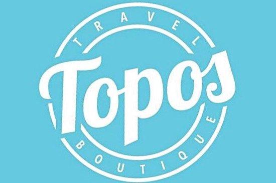 Topos Travel