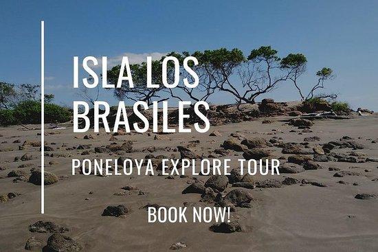 Poneloya Explore Tour