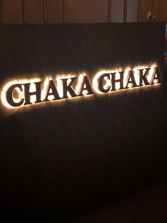 Bar Chakachaka Phnompenh