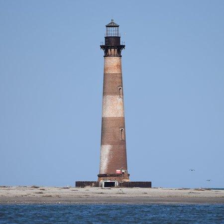 Coastal Cruz'n Boat Charters