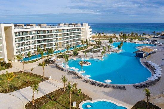 Ocean Coral Spring, Hotels in Ocho Rios