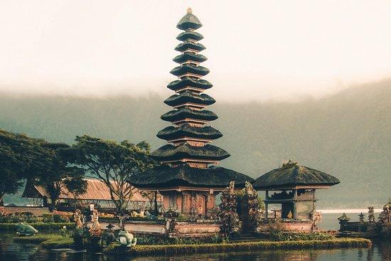 Agung Bali Travel