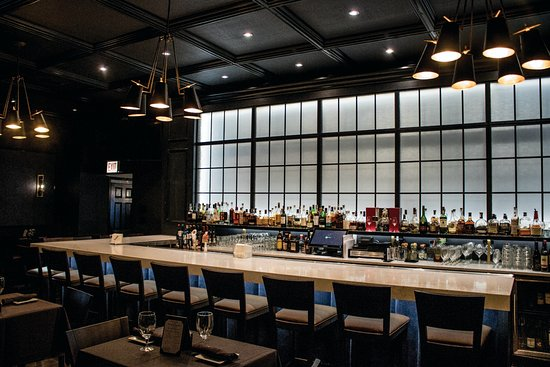 The 10 Best Romantic Restaurants In Chicago Tripadvisor