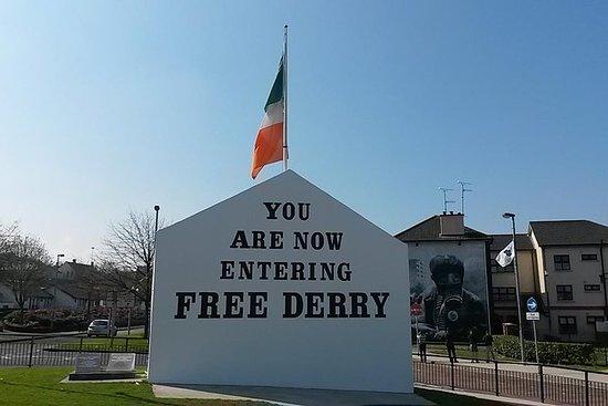 Gay Londonderry, free gay dating, Northern Ireland, United