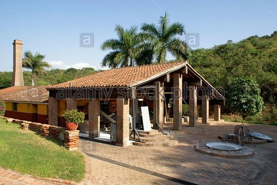 Half-Day Tour to Tequila Factory and Villages from Mazatlan